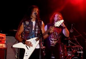 Anguish Force supporting Sepultura 9 300x205 - Anguish Force supporting Sepultura (9) - -