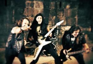 Anguish force metal videoclip rage 300x207 - Anguish force metal videoclip rage - -