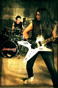 Anguish force rabbia rage lgd heavy metal 199x300 - Anguish force rabbia rage lgd heavy metal - -
