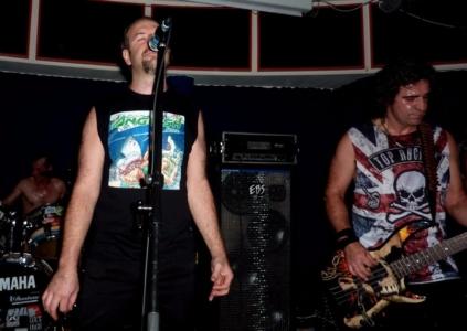 Anguish Force Halloween Metal 2015 4 1024x726 960x300 - Halloween Metal Night - live-