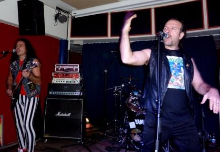 Anguish Force Halloween Metal 2015 5 1024x709 960x300 - Halloween Metal Night - live-