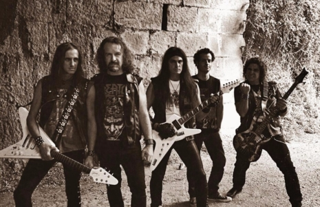 Anguish Force Heavy Metal Atzwang italy Defenders 1024x660 960x300 - Old line-up 2 - others-