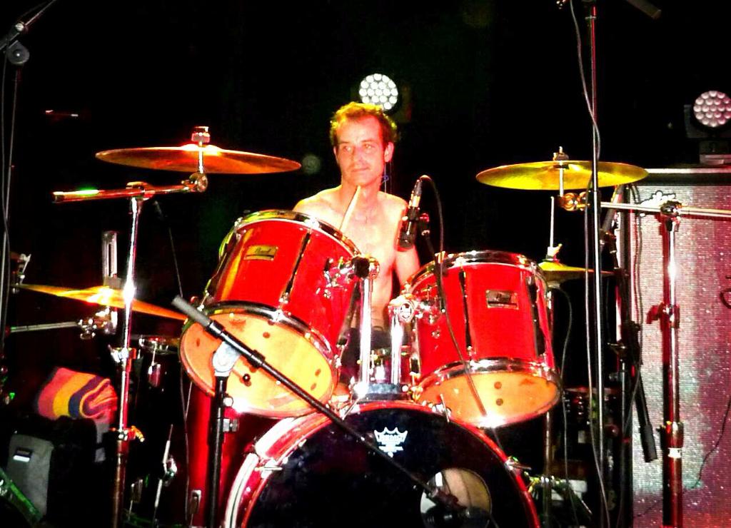 IMG 20150722 WA0006 - PEMMEL - drums - band-