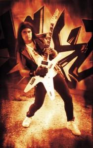 Lgd anguish force espguitars heavy metal 188x300 - Lgd_anguish_force_espguitars_heavy_metal - -