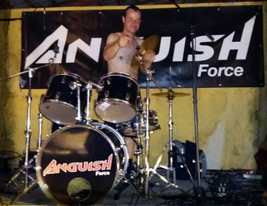 Pemmel atzwang metal fest 6 960x300 - PEMMEL - drums - band-