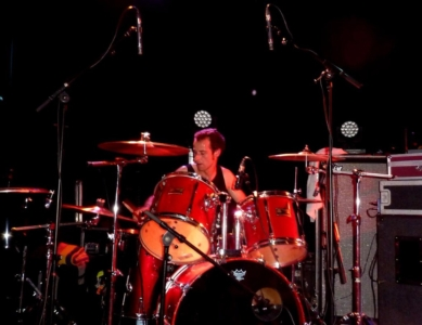 Pemmell anguish force ufo3 1024x789 960x300 - PEMMEL - drums - band-