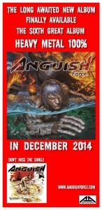 Spot Anguish Force 6 sea eternally infested 146x300 - Spot Anguish Force 6 sea eternally infested - -