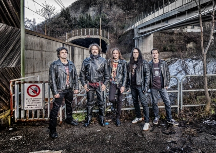 anguish force gennaio 2015 12 960x300 - Old line-up 2 - others-