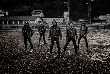 anguish force gennaio 2015 15 960x300 - Old line-up 2 - others-