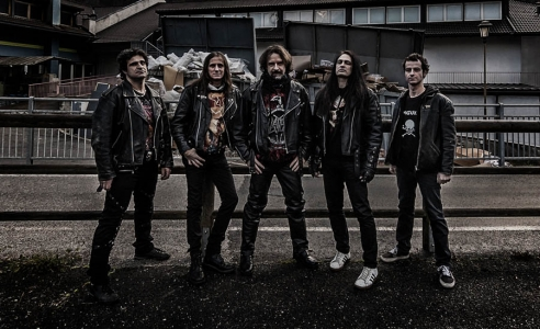 anguish force gennaio 2015 16 960x300 - Old line-up 2 - others-