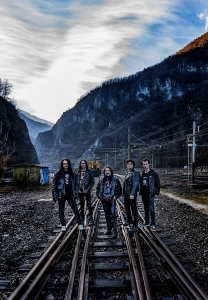 anguish force gennaio 2015 24 960x300 - Old line-up 2 - others-