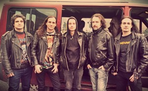 anguish force on the road 300x184 - anguish force on the road - -