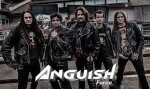anguish force robex lundgren 300x178 - anguish-force-robex-lundgren - -