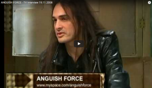 anguish force video1 300x175 - anguish-force-video1 - -