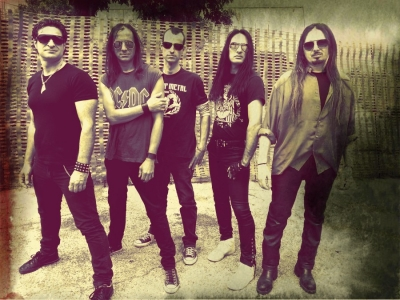 anguish force band line up 2014 20140625 1324432547 960x300 - Old Line-up - others-
