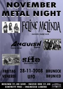 anguish_force_-_locandine_concerti_heavy_metal_20110207_1191903302