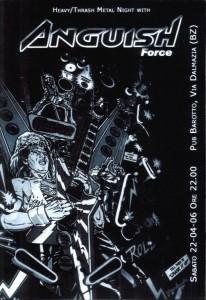 anguish force   locandine concerti heavy metal 20110207 1295021744 206x300 - anguish_force_-_locandine_concerti_heavy_metal_20110207_1295021744 - -