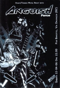 anguish force locandine concerti heavy metal 20110207 1295021744 960x300 - Flyers - others-