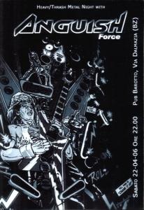 anguish_force_-_locandine_concerti_heavy_metal_20110207_1295021744