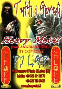 anguish force   locandine concerti heavy metal 20110207 1631564129 211x300 - anguish_force_-_locandine_concerti_heavy_metal_20110207_1631564129 - -