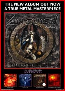 anguish_force_-_locandine_concerti_heavy_metal_20110207_1654118061