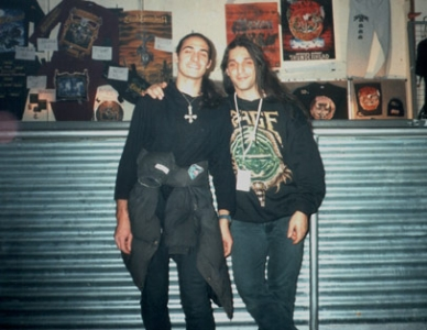 anguish force   vips heavy metal 20110207 1310034819 960x300 - Vips - others-