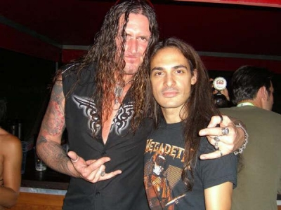anguish force   vips heavy metal 20110207 1576253658 960x300 - Vips - others-