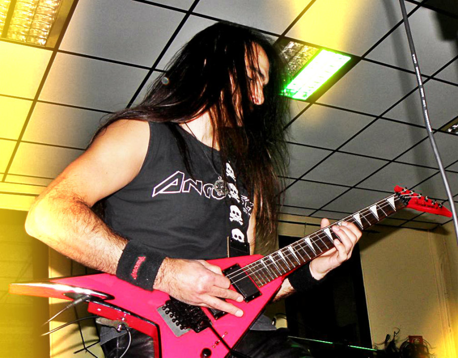 anguish force 20111129 1468677147 - LGD - guitar - -