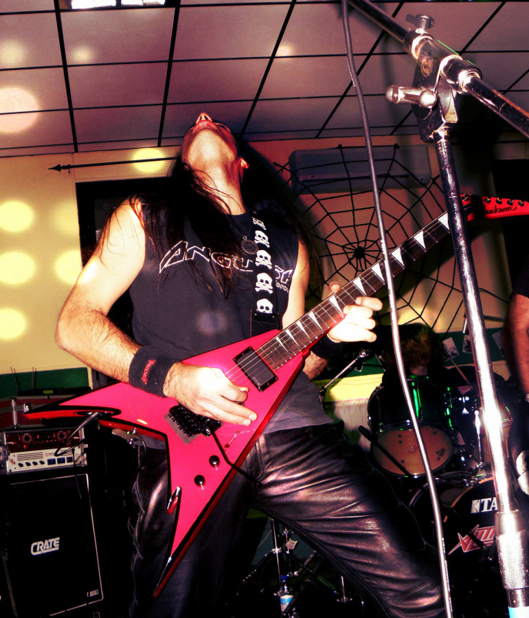 anguish force 20111129 1493137476 - LGD - guitar - -