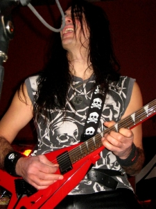 anguish force 20120116 1122739513 960x300 - LGD - guitar - -