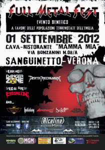 anguish force 20120803 1543939893 960x300 - Flyers - others-