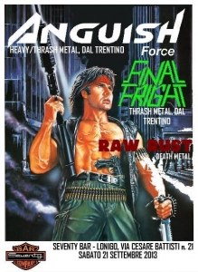 anguish force 20131004 1644509192 960x300 - Flyers - others-