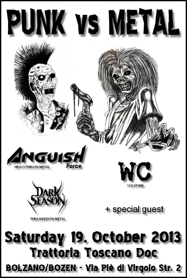 anguish force 20131004 2033707463 - Flyers - others