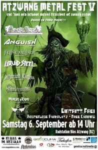 anguish force 20140702 1487972737 960x300 - Flyers - others-