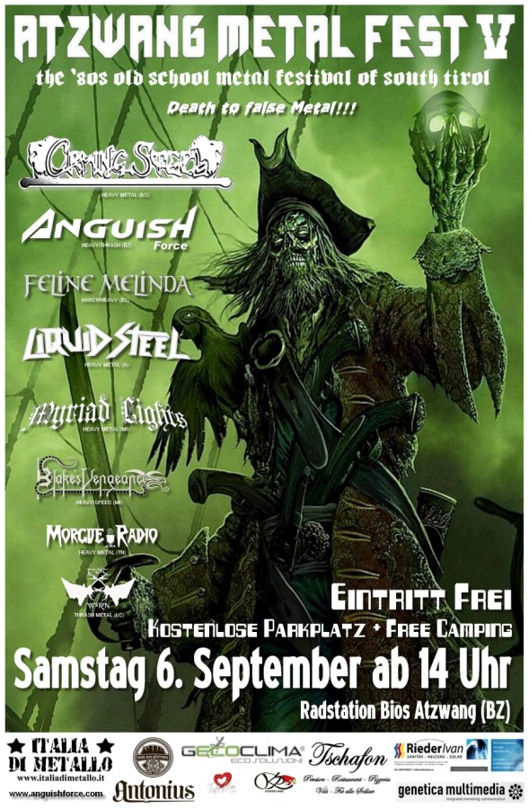 anguish force 20140702 1487972737 - Flyers - others