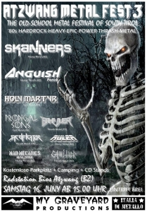 anguish force amf3 2012 20120403 2043823837 960x300 - Flyers - others-