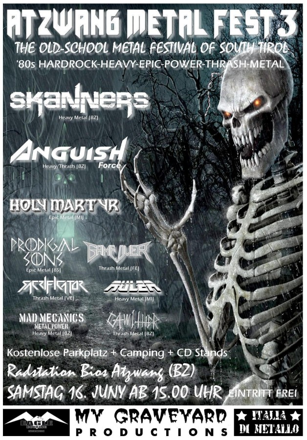 anguish force amf3 2012 20120403 2043823837 - Flyers - others
