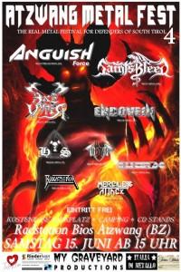 anguish force at atzwang metal fest 2013 20130612 1429270002 200x300 - anguish_force_at_atzwang_metal_fest_2013_20130612_1429270002 - -