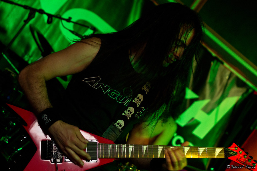 anguish force at pippo stage 20120523 1059042123 - LGD - guitar - band-