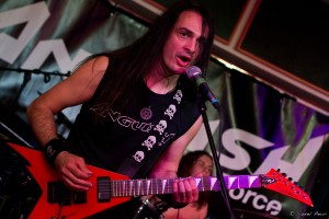 anguish force at pippo stage 20120523 1255478990 300x200 - anguish_force_at_pippo_stage_20120523_1255478990 - -