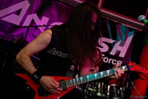 anguish force at pippo stage 20120523 1570127138 300x200 - anguish_force_at_pippo_stage_20120523_1570127138 - -