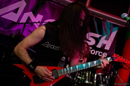 anguish force at pippo stage 20120523 1570127138 960x300 - LGD - guitar - band-