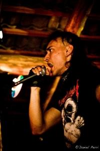 anguish force atzwang metal fest 3 2012 20120622 1065837450 960x300 - Atzwang Metal Fest 2012 - live-
