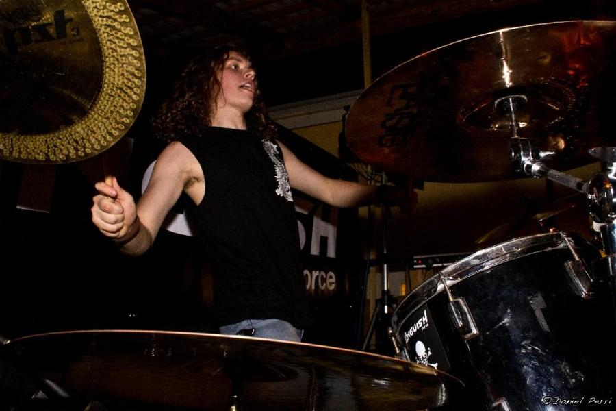 anguish force atzwang metal fest 3 2012 20120622 1088363812 - Atzwang Metal Fest 2012 - live-