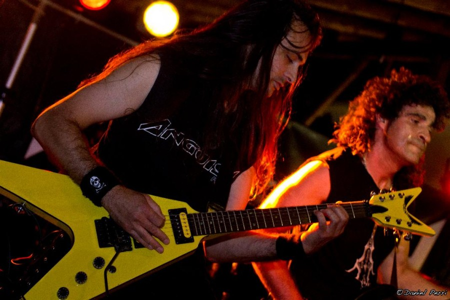anguish force atzwang metal fest 3 2012 20120622 1103497610 - Atzwang Metal Fest 2012 - live-