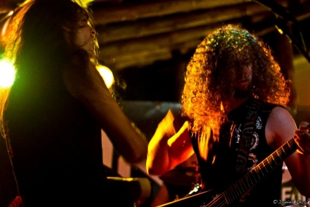 anguish force atzwang metal fest 3 2012 20120622 1143947925 960x300 - Atzwang Metal Fest 2012 - live-