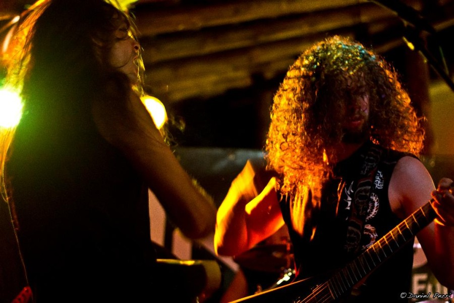 anguish force atzwang metal fest 3 2012 20120622 1143947925 - Atzwang Metal Fest 2012 - live-