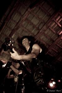 anguish force atzwang metal fest 3 2012 20120622 1409211119 960x300 - Atzwang Metal Fest 2012 - live-
