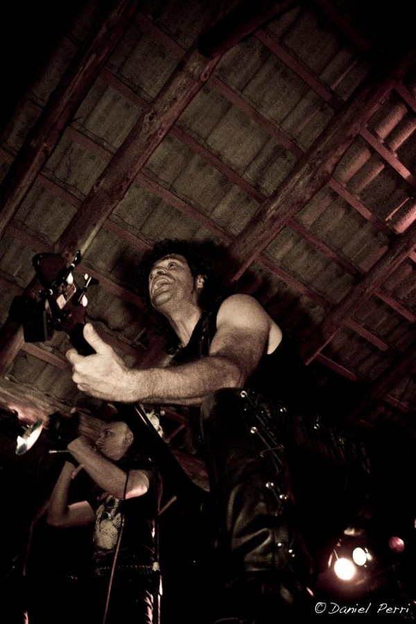 anguish force atzwang metal fest 3 2012 20120622 1409211119 - Atzwang Metal Fest 2012 - live-
