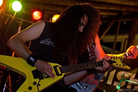 anguish force atzwang metal fest 3 2012 20120622 1552175671 960x300 - Atzwang Metal Fest 2012 - live-